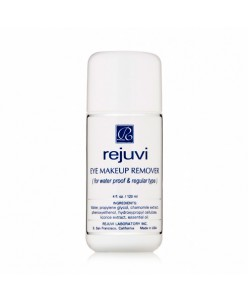 Rejuvi Eye Makeup Remover (120 ml.)