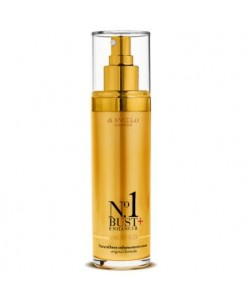 Di'Angelo No1 Bust (120ml.)