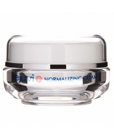 Rejuvi p normalizing cream open acne (15 g.)