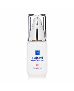 Rejuvi ' t ' Bio-Firming Gel (30ml)