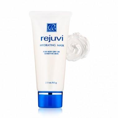 Rejuvi Hydrating Mask (65 g.)