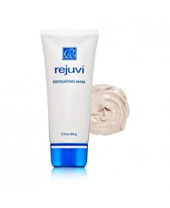 Rejuvi Exfoliating Mask (65 g.)