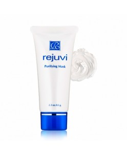 Rejuvi Purifying Mask (65 g.)