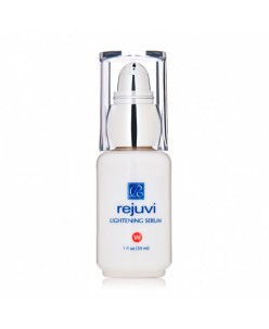 Rejuvi ' w' Lightening Serum (30 ml.)