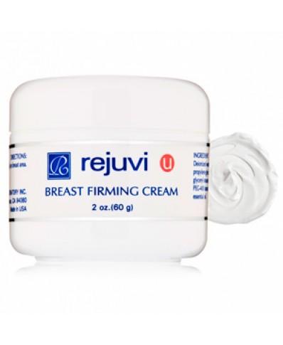 Rejuvi U Breast Firming cream (60 g.)