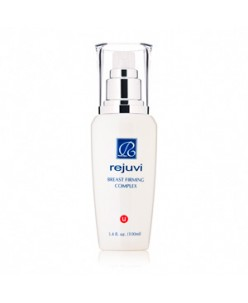 Rejuvi U Breast Firming Complex (100 ml.)