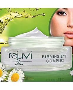 Firming eye complex (30 g.)