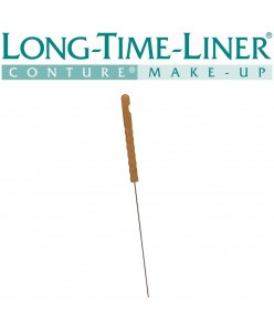 Long-Time-LIner® 1-prong needles (100 pc.)