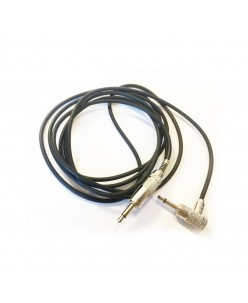 VIP PMU machine's clip cord for power supply