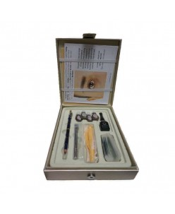 Biotouch Feather Touch Design Kit