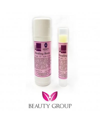 Li pigments Healing balm