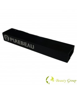 Purebeau needles removers