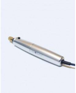 Fibroblast Elite Pen
