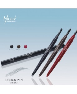 Mastor® waterproof pencil
