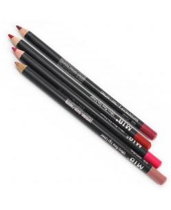 MIB® pencil
