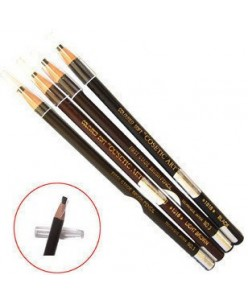 Bella eyebrow pencil (light brown)
