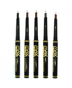 Maxdona Automatic Eye Brow Pencil
