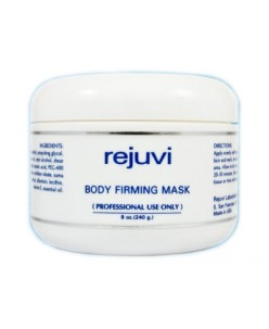 Rejuvi Body Firming Mask (240 g.)