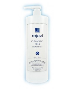Rejuvi o Cleansing Milk (960ml)