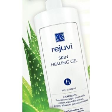 Rejuvi h skin healing gel (960 ml.)