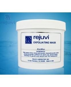 Rejuvi Exfoliating Mask (900 ml.)