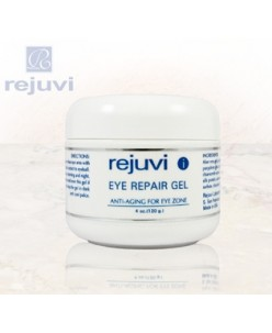 Rejuvi ' in ' Eye Repair Gel ( 120 g.)