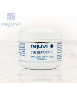Rejuvi ' in ' Eye Repair Gel ( 120 g.)