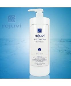 Rejuvi 'L' Body Lotion (960 ml.)