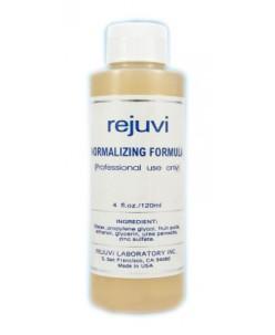 Rejuvi Normalizing Formula (120 ml.)