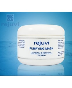 Rejuvi Purifying Mask (240 ml.)
