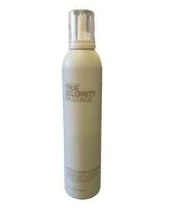 Roverhair wipped controller mousse 300ml.
