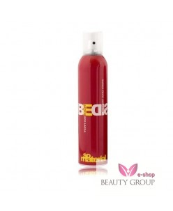 Roverhair Artifix Eco Lacca 100 ml.