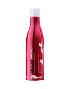 Roverhair shampoo home treatment 200 ml.