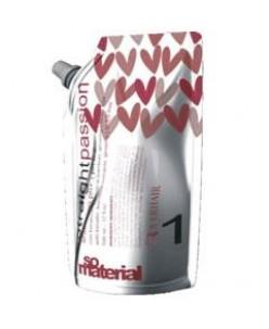 Roverhair shampoo PH+ 500 ml.