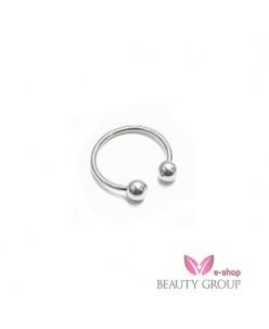 Eyebrow ring Nr.3