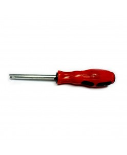 Tool for mashine refair (Red)