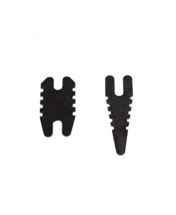 Tattoo Machine Springs Set