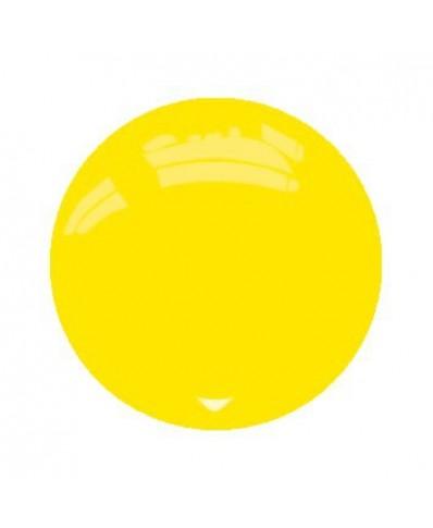 Eternal Ink Bright Yellow (30ml.)