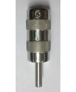 Steel Grip (Nr.10) 22 mm