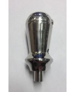 Steel Grip (Nr.6) 22 mm.