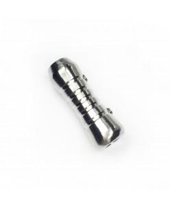 Steel Grip (Nr.17)