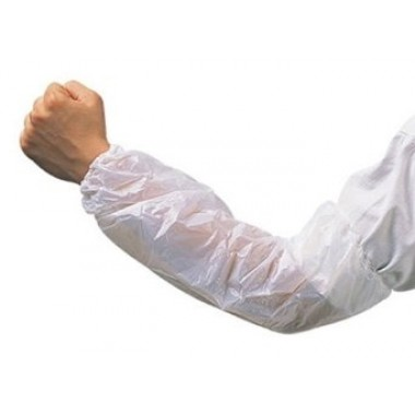 Disposable sleeves (10 pc. - 5 pairs)
