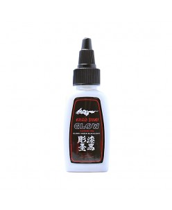 Kuro Sumi Glow Clear 30ml/1oz