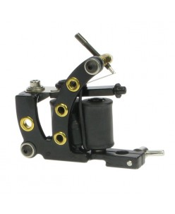 Ronnie Starr Liner Tattoo Machine