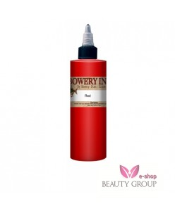 Intenze (Bowery Red)