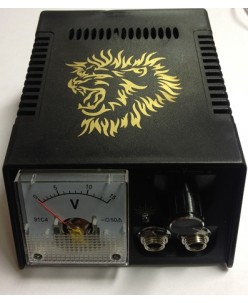 Power Units » Power supply unit (Lion)