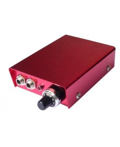 Power supply unit (RED)
