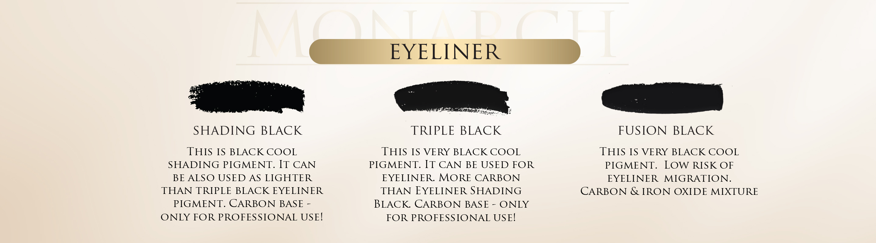 SM_expression_eyeliner_color.jpg