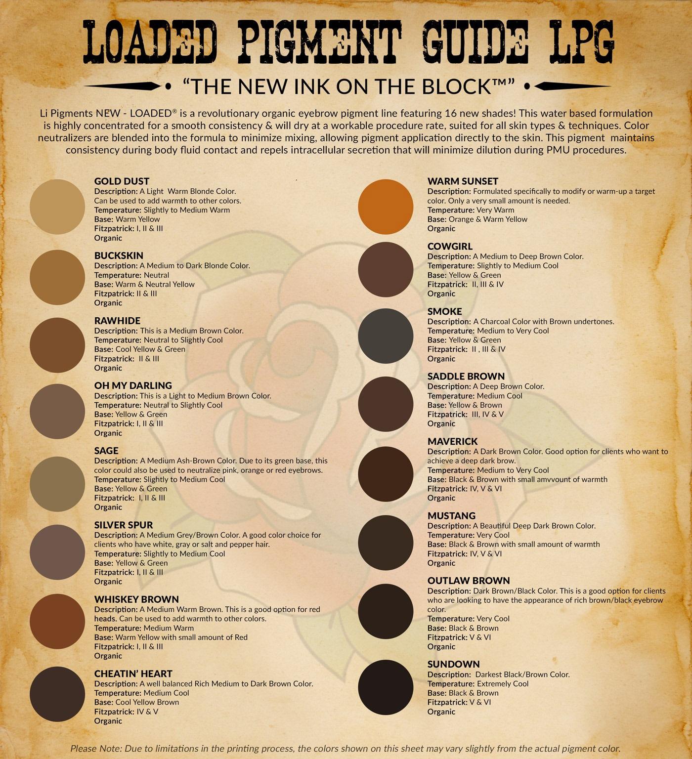 Loaded Pigment Guide (LPG) - JPEG.jpg