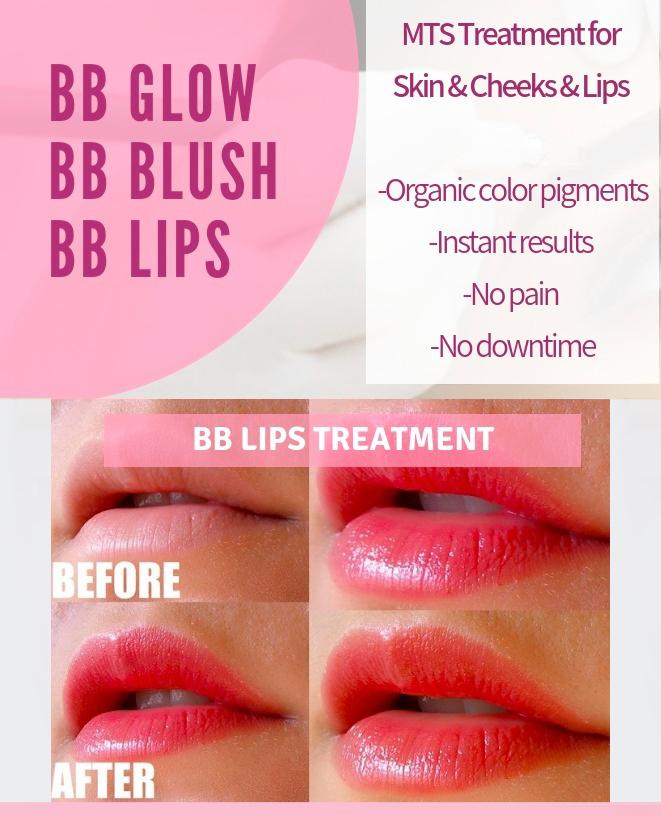 bb_glow_bb_blush_bb_lip.jpg
